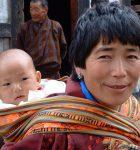 Bhutan 04-05 - 041 copy