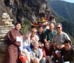 Bhutan 04 Slide Show S Braun Collection - 167