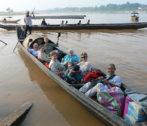 Laos:Camb - 012 copy