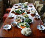 Laos:Camb - 035 copy