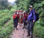 Laos:Camb - 053 copy