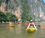 Laos:Camb-078