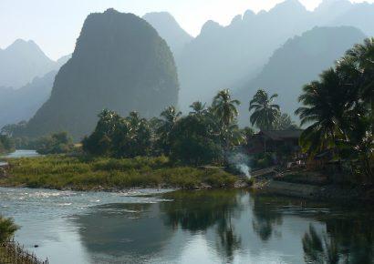 Laos:Camb-087
