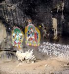 Nepal389