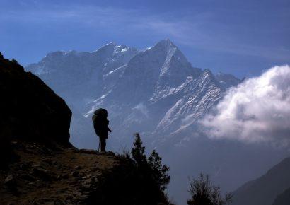 Nepal409