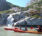 170_waterfall_kayakers_sm