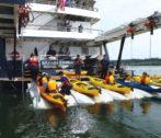 75sen_kayak_launch2