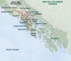 AK-northern-passages-glacier-bay-map-400x428