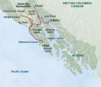 AK-whales-wildlife-glaciers-map-400x428