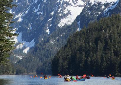 UCA-Alaska-Scenery_Kayak-sm