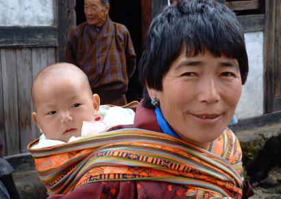 Bhutan-04-05-041