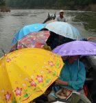 Laos:Camb - 015 copy