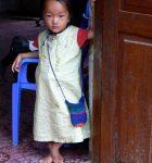 Laos:Camb - 021 copy