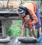 Laos:Camb - 064 copy