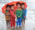 Laos:Camb - 065