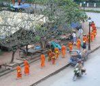 Laos:Camb-081