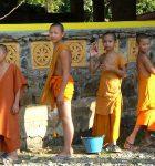 Laos:Camb-089