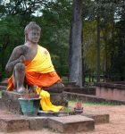 Laos:Camb-125
