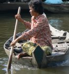 Laos:Camb-145
